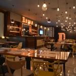 doma urban bistro by chef dorin mandache - ploiesti - hotel restaurant best (1)