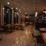 doma urban bistro by chef dorin mandache - ploiesti - hotel restaurant best (2)