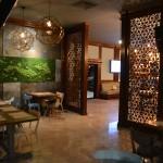 doma urban bistro by chef dorin mandache - ploiesti - hotel restaurant best (4)