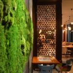 doma urban bistro by chef dorin mandache - ploiesti - hotel restaurant best (5)