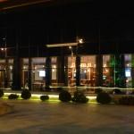 doma urban bistro by chef dorin mandache - ploiesti - hotel restaurant best (6)