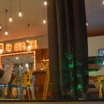 doma urban bistro by chef dorin mandache - ploiesti - hotel restaurant best (7)