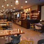 doma urban bistro by chef dorin mandache - ploiesti - hotel restaurant best (8)
