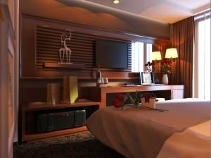 hotel restaurant best ploiesti cazare prahova camere conferinte evenimente rezervare 3
