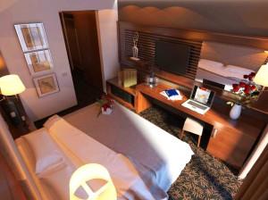 hotel restaurant best ploiesti cazare prahova camere conferinte evenimente rezervare