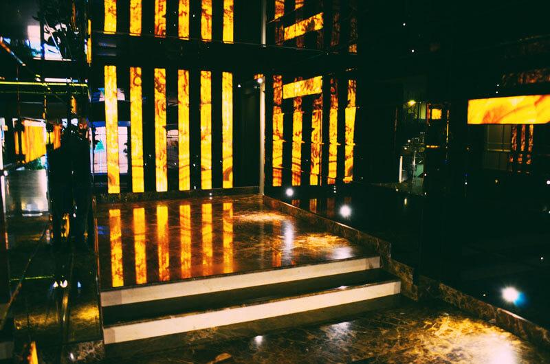 hotel restaurant best ploiesti rezervari camere conferinte evenimente petreceri fotografie (11)