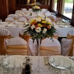 hotel restaurant best ploiesti cazare prahova camere conferinte evenimente rezervare nunti botezuri petreceri 2