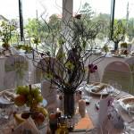 hotel restaurant best ploiesti cazare prahova camere conferinte evenimente rezervare nunti botezuri petreceri 3