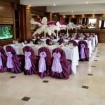 hotel restaurant best ploiesti cazare prahova camere conferinte evenimente rezervare nunti botezuri petreceri 4
