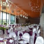 hotel restaurant best ploiesti cazare prahova camere conferinte evenimente rezervare nunti botezuri petreceri 5