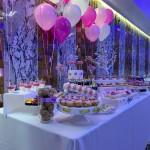 hotel-best-ploiesti-salon-clasic-evenimente-2