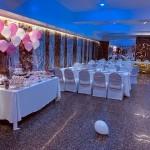 hotel-best-ploiesti-salon-clasic-evenimente-3