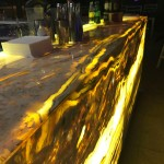 hotel restaurant best ploiesti evenimente cazare pub bar (1)