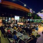 hotel restaurant best ploiesti evenimente cazare pub bar (10)