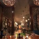 hotel restaurant best ploiesti evenimente cazare pub bar (14)