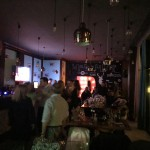 hotel restaurant best ploiesti evenimente cazare pub bar (16)