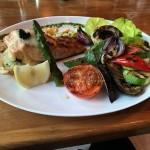 hotel restaurant best ploiesti evenimente cazare pub bar (18)