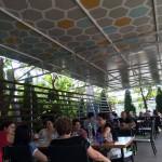 hotel restaurant best ploiesti evenimente cazare pub bar (22)