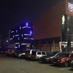 hotel restaurant best ploiesti evenimente cazare pub bar (26)