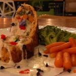 hotel restaurant best ploiesti evenimente cazare pub bar (31)