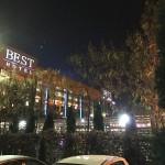 hotel restaurant best ploiesti evenimente cazare pub bar (33)