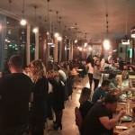 hotel restaurant best ploiesti evenimente cazare pub bar (4)