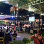 hotel restaurant best ploiesti evenimente cazare pub bar (7)