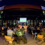 hotel restaurant best ploiesti evenimente cazare pub bar (9)